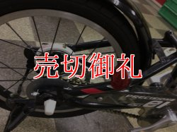 画像3: 〔中古自転車〕アサヒ ジュニアサイクル 子供用自転車 16インチ シングル 状態良好 ブラック