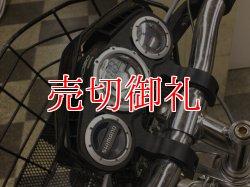 画像5: 〔中古自転車〕ジュニアマウンテンバイク ジュニアサイクル 子供用自転車 26インチ 外装6段変速 LEDオートライト ブラック