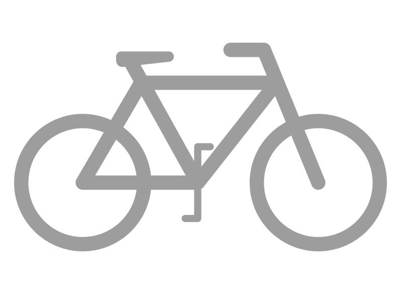 自転車の スポーツ自転車 空気入れ : 自転車空気入れ 無料 - 古本と ...