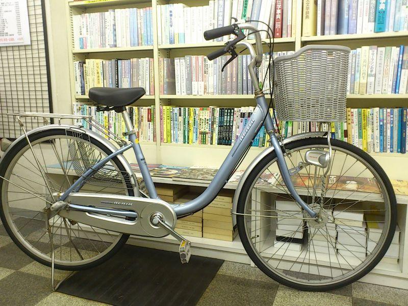 自転車の 自転車 アルミフレーム 修理 : ... アルミフレーム ローラー