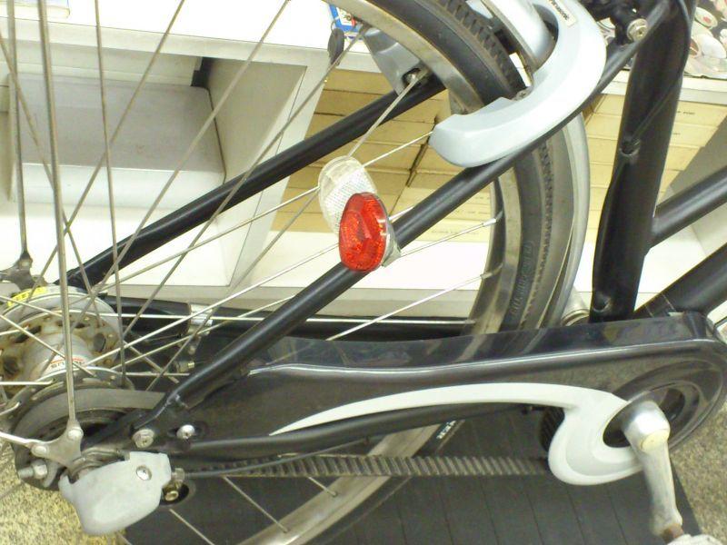 ご不用な自転車は配達の際に ...