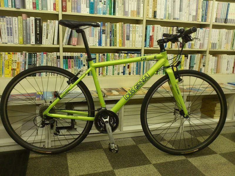 自転車の 自転車 ギア 修理 : ... 回収,処分,撤去/自転車修理