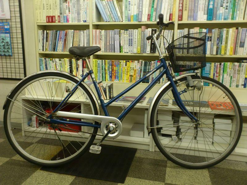 自転車の 自転車 変速機 調整 価格 : ... 自転車回収,処分,撤去/自転車