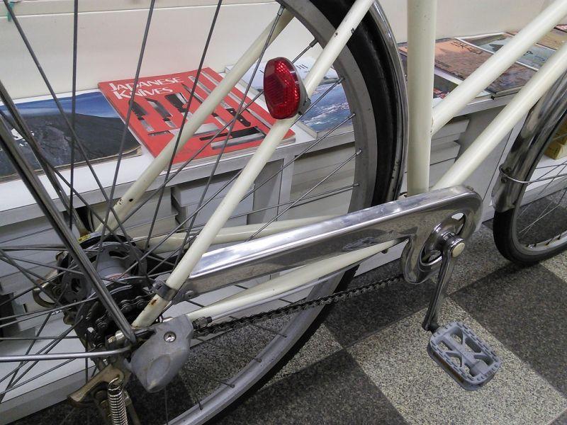 自転車の 自転車 修理 出張 目黒区 : ... 回収,処分,撤去/自転車修理