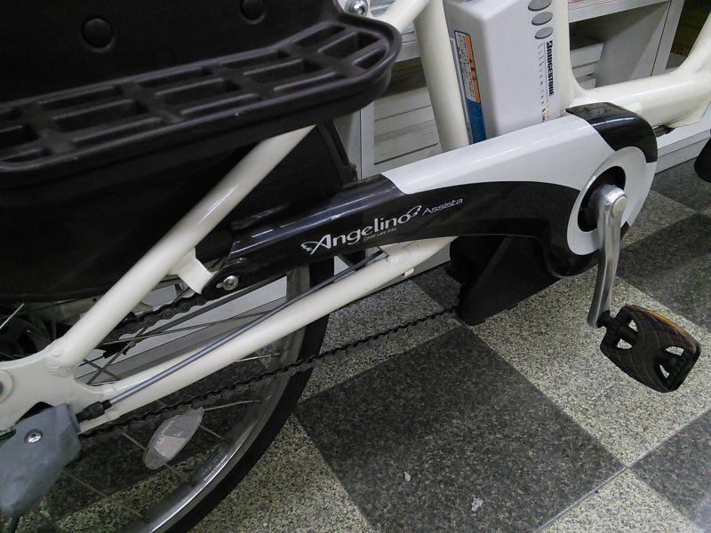 自転車の 電動アシスト自転車 バッテリー 価格 : 電動アシスト自転車 ...