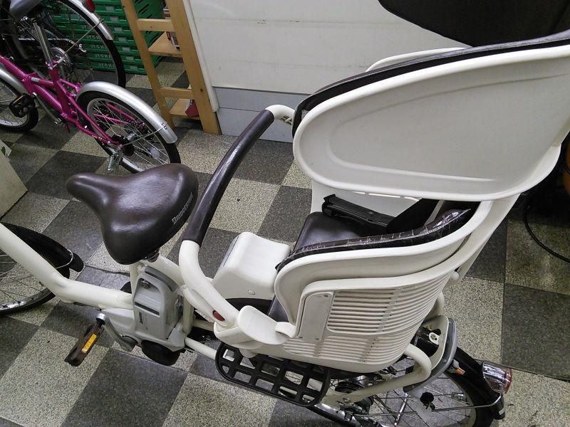 電動アシスト自転車 ...