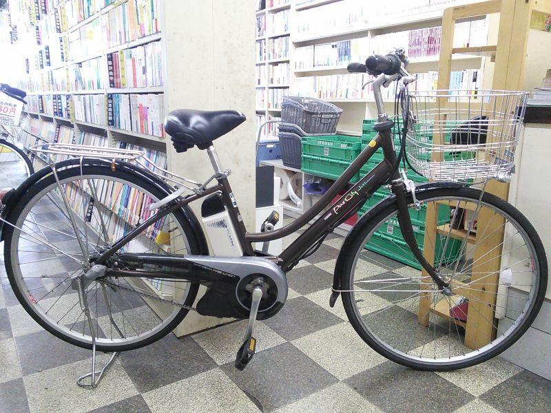 自転車の 自転車 修理 出張 目黒区 : 古本と中古自転車の現代屋 ...