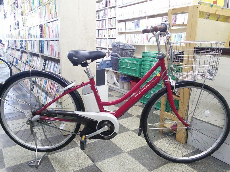 自転車の baa 自転車 イオン : ... BAA自転車安全基準適合 レッド