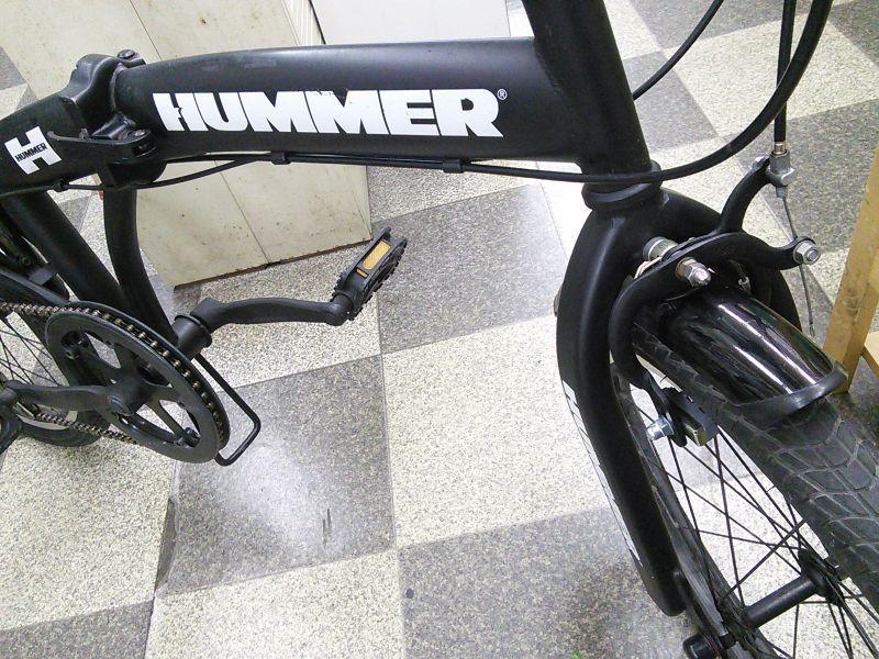 自転車の 自転車 修理 出張 目黒区 : クリーニング済みの中古自転車 ...