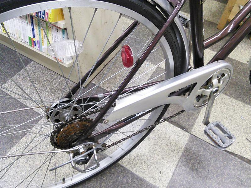 ご不要な自転車は下取りも ...