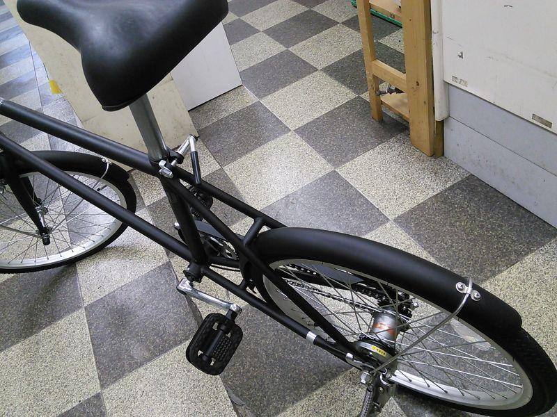画像4: 〔中古自転車〕良品計画 ...