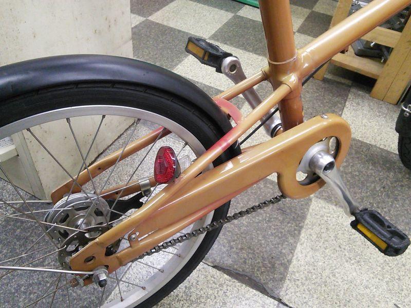 画像3: 〔中古自転車〕良品計画 ...
