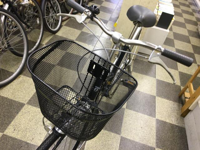 画像5: 〔中古自転車〕マルイシ ...