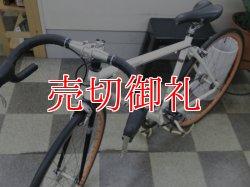 画像5: 〔中古自転車〕KONA paddy wagon トラックレーサー ピストバイク 700×28C シングル又は固定 ホワイト