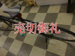 画像4: 〔中古自転車〕NEW BALANCE ニューバランス ロードバイク 700×25C 2×10段変速 アルミフレーム ブラック