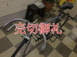 画像5: 〔中古自転車〕FUJI TRACK トラックレーサー ピストバイク 700×23C シングル キャリパーブレーキ フリー