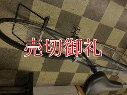 画像4: 〔中古自転車〕FUJI TRACK トラックレーサー ピストバイク 700×23C シングル キャリパーブレーキ フリー
