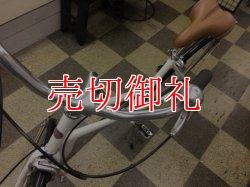 画像5: 〔中古自転車〕tokyobike トーキョーバイク シティクルーザー 26×1.15 外装7段変速 ホワイト