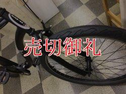 画像2: 〔中古自転車〕SCHWINN(シュウイン)ビーチクルーザー 26×2.125インチ リアコースターブレーキ ブラック