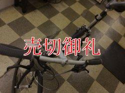 画像5: 〔中古自転車〕SPECIALIZED スペシャライズド Sirrus シラス クロスバイク 700×28C 3×8段変速 アルミフレーム 青系