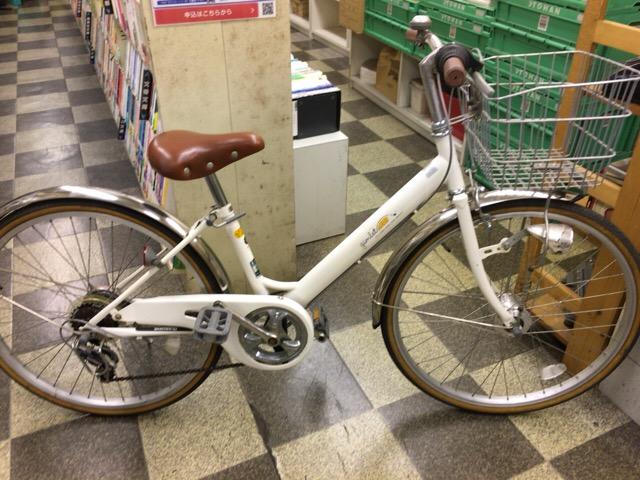 24 インチ 自転車 24インチの自転車の適応身長はいくつ?自転車の最適なサイズを選ぶ方...
